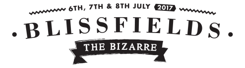Bliss2017_logo_black
