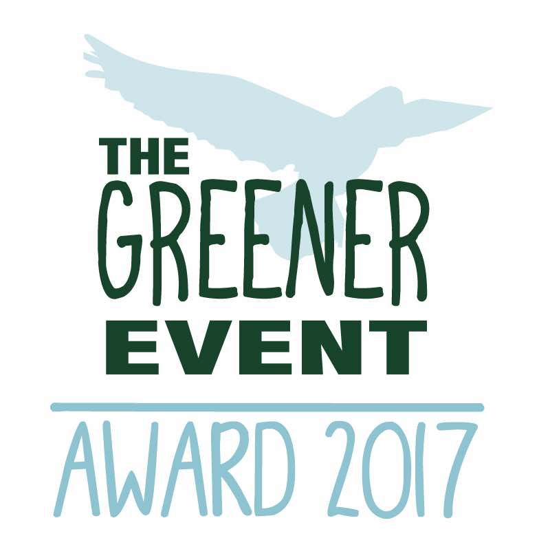 TheGreenerEvent-Logo2017_SMALL